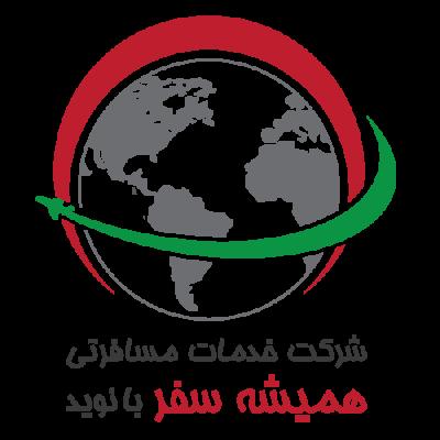 logo-1-400x400