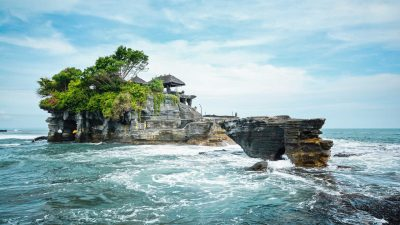 تور بالی ۷ شب