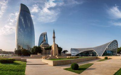 آذربایجان