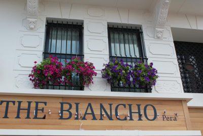 Biancho
