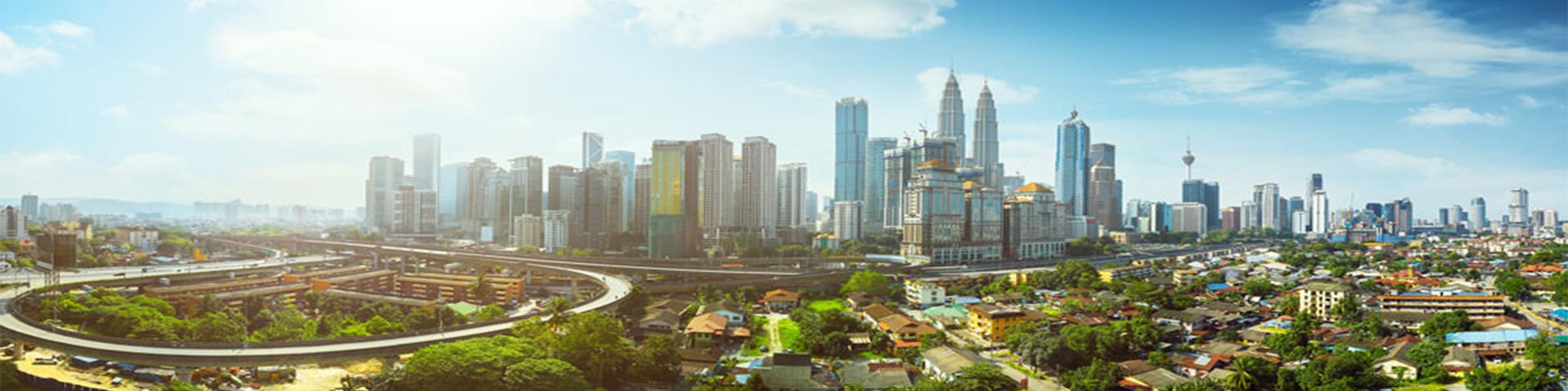 تور کوالالامپور همیشه سفر