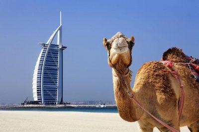 تور دبی 3 شب با پرواز امارات