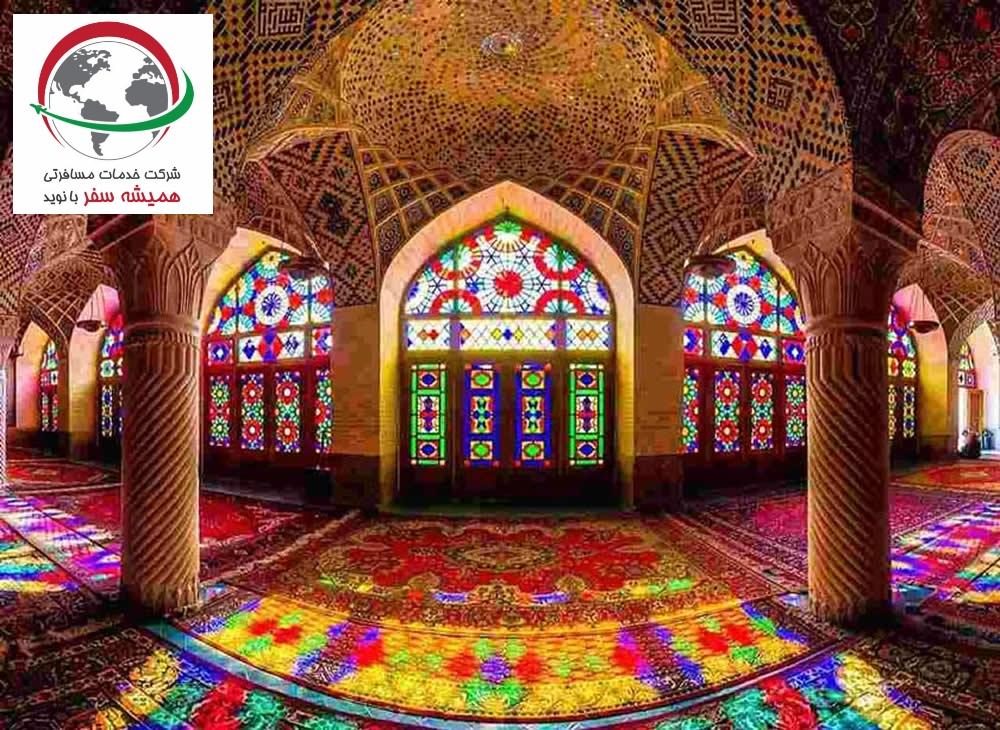 nasir-almolk-mosque-shiraz