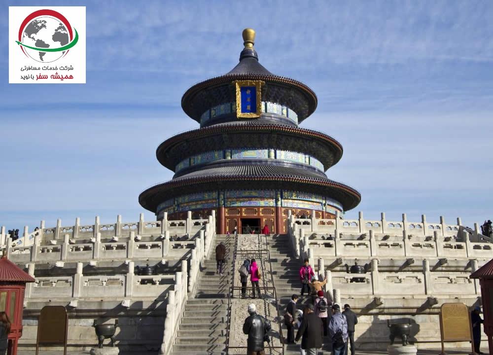 sky-temple-beijing-city