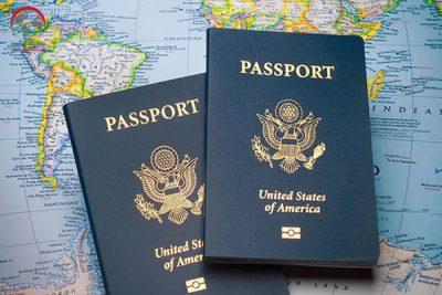 ویزای شنگن تضمینی و عادی
