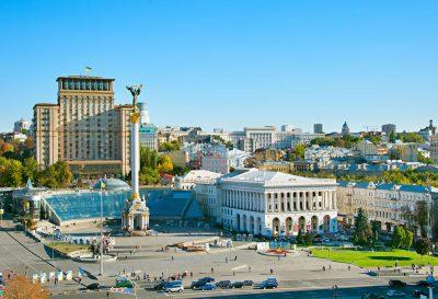 تور اوکراین | تور اکراین