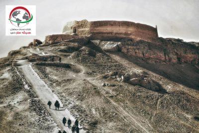 برج خاموشان یزد، دادگاه زرتشتیان