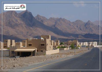 روستای میراث هاتا دبی